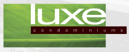 luxe_logo_UCS